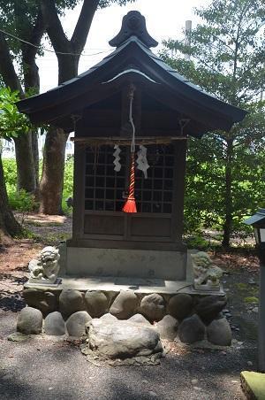 20200629宗像神社22