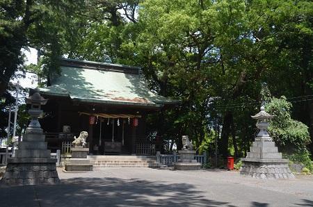 20200629宗像神社29