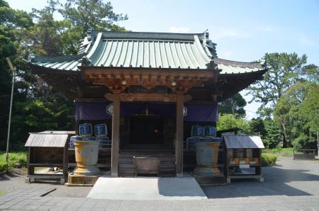 20200629御穂神社06