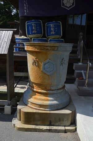 20200629御穂神社11