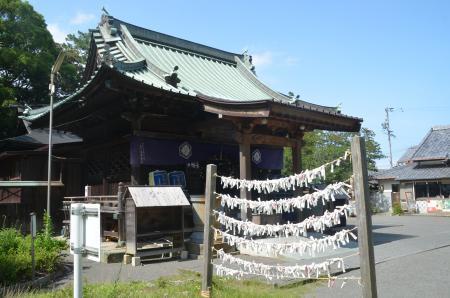 20200629御穂神社09