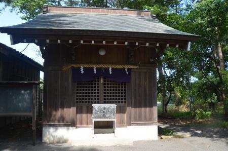 20200629御穂神社17