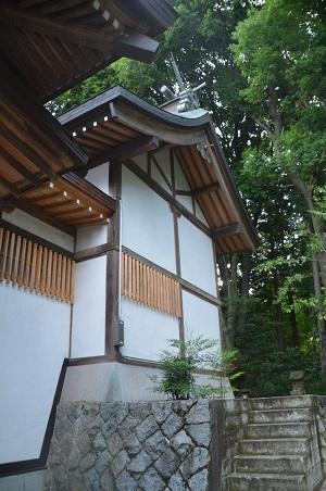 20200629南大沢八幡神社09