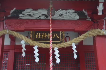20200629南大沢八幡神社07