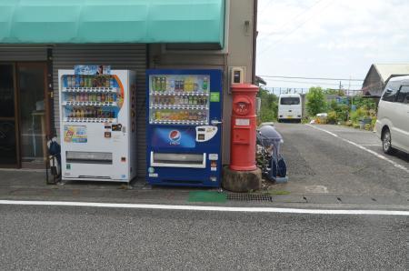 20200629丸ポスト静岡2-2