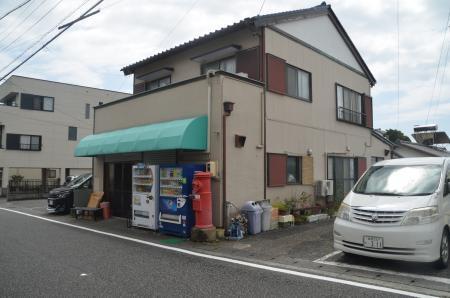 20200629丸ポスト静岡2-1