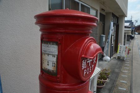 20200629丸ポスト静岡1-4