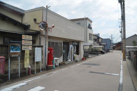 20200629丸ポスト静岡1-1