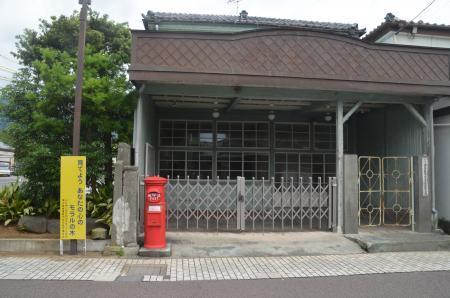 20200629丸ポスト静岡3-2