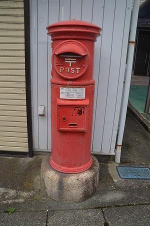 20200629丸ポスト静岡4-3