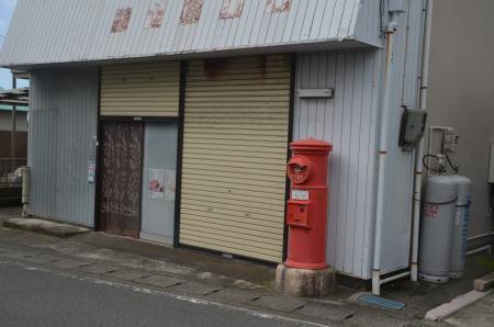 20200629丸ポスト静岡4-2