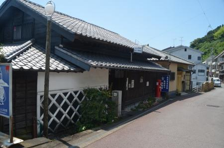 20200629丸ポスト静岡6-1