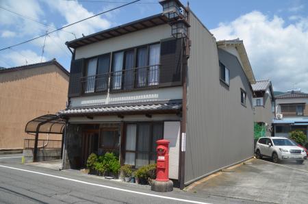 20200629丸ポスト静岡5-2