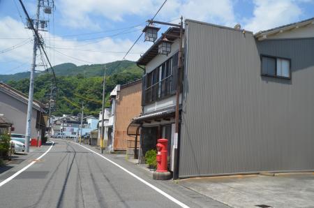 20200629丸ポスト静岡5-1