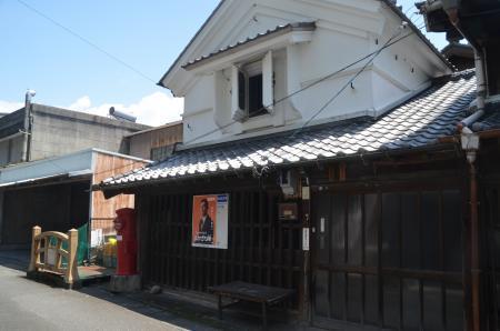 20200629丸ポスト静岡7-1
