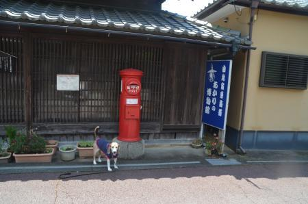 20200629丸ポスト静岡6-2