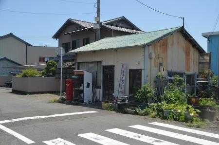 20200629丸ポスト静岡8-1