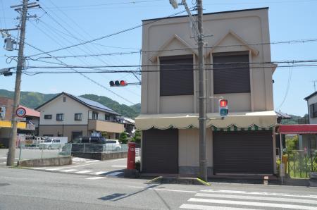 20200629丸ポスト静岡9-2