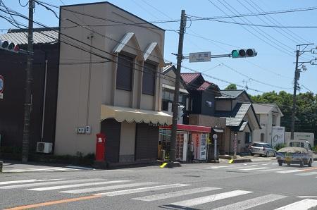 20200629丸ポスト静岡9-1