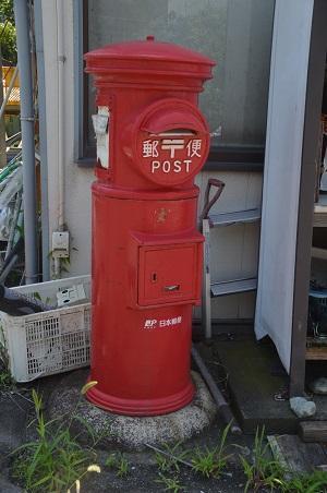 20200629丸ポスト静岡8-3