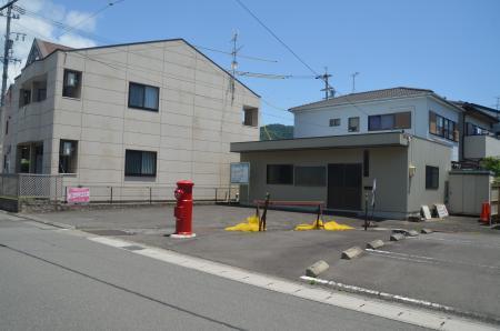 20200629丸ポスト静岡10-1