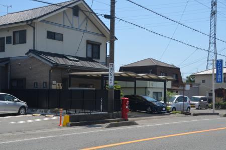 20200629丸ポスト静岡11-1