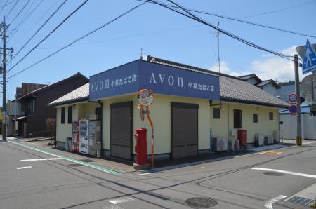 20200629丸ポスト静岡12-1