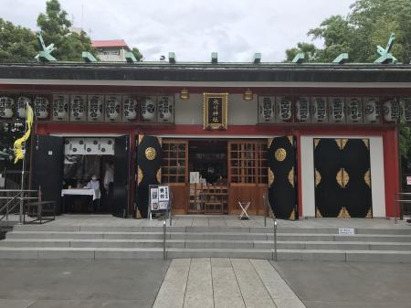 20200701池袋氷川神社09