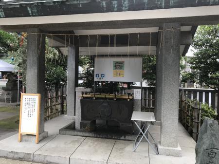 20200701池袋氷川神社08
