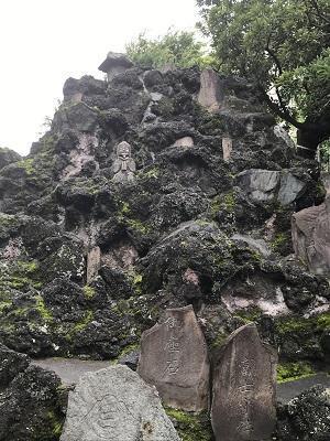20200701池袋氷川神社16