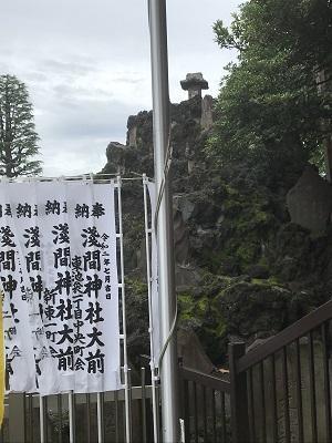 20200701池袋氷川神社14