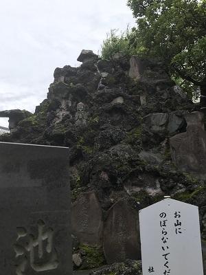 20200701池袋氷川神社15