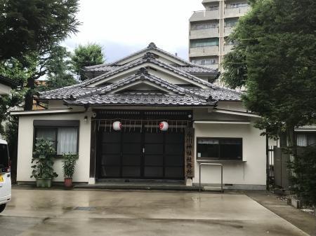 20200701池袋氷川神社23
