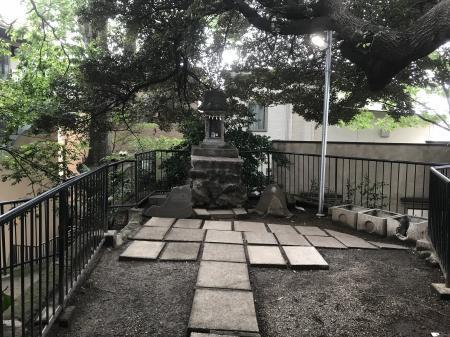 20200701東十条富士神社12