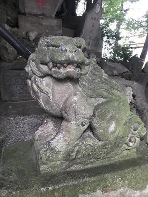 20200701東十条富士神社11