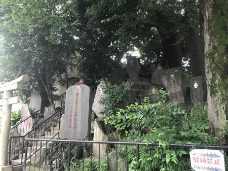 20200701東十条富士神社07