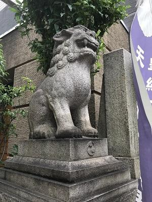 20200701小野照崎神社03