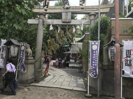 20200701小野照崎神社01