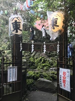 20200701小野照崎神社12