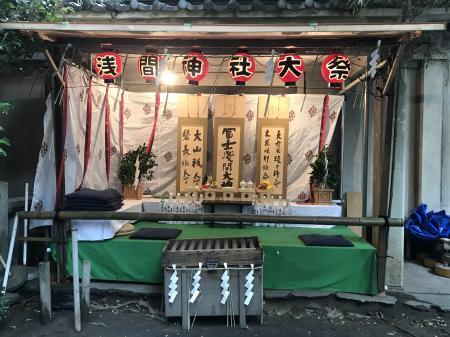 20200701小野照崎神社10
