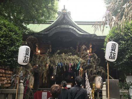 20200701小野照崎神社08