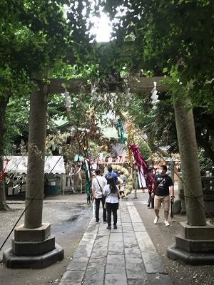 20200701小野照崎神社07