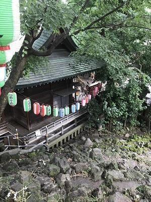 20200701小野照崎神社17