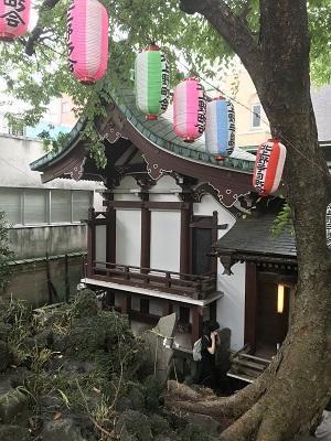 20200701小野照崎神社16
