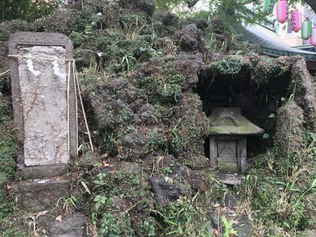 20200701小野照崎神社15