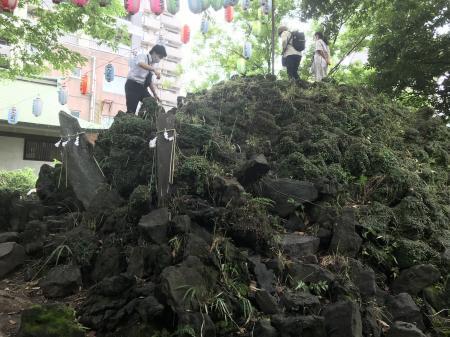 20200701小野照崎神社14