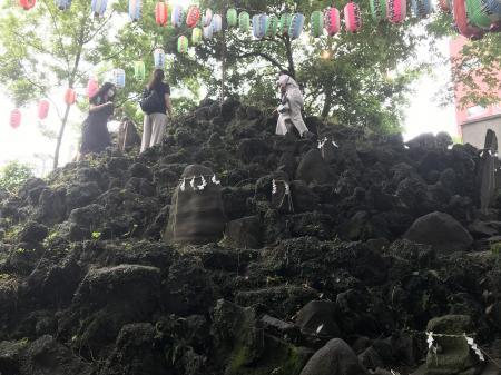 20200701小野照崎神社13