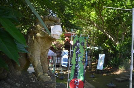 20200702冨里香取神社034