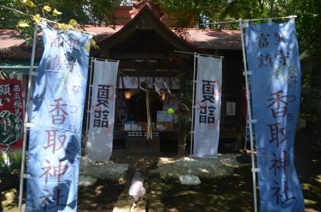 20200702冨里香取神社08