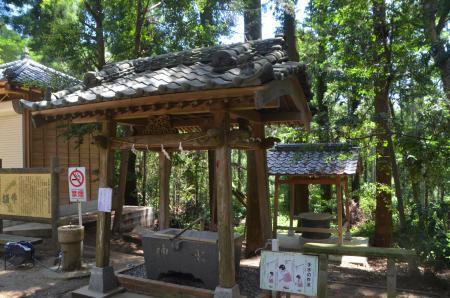 20200702東金日吉神社12